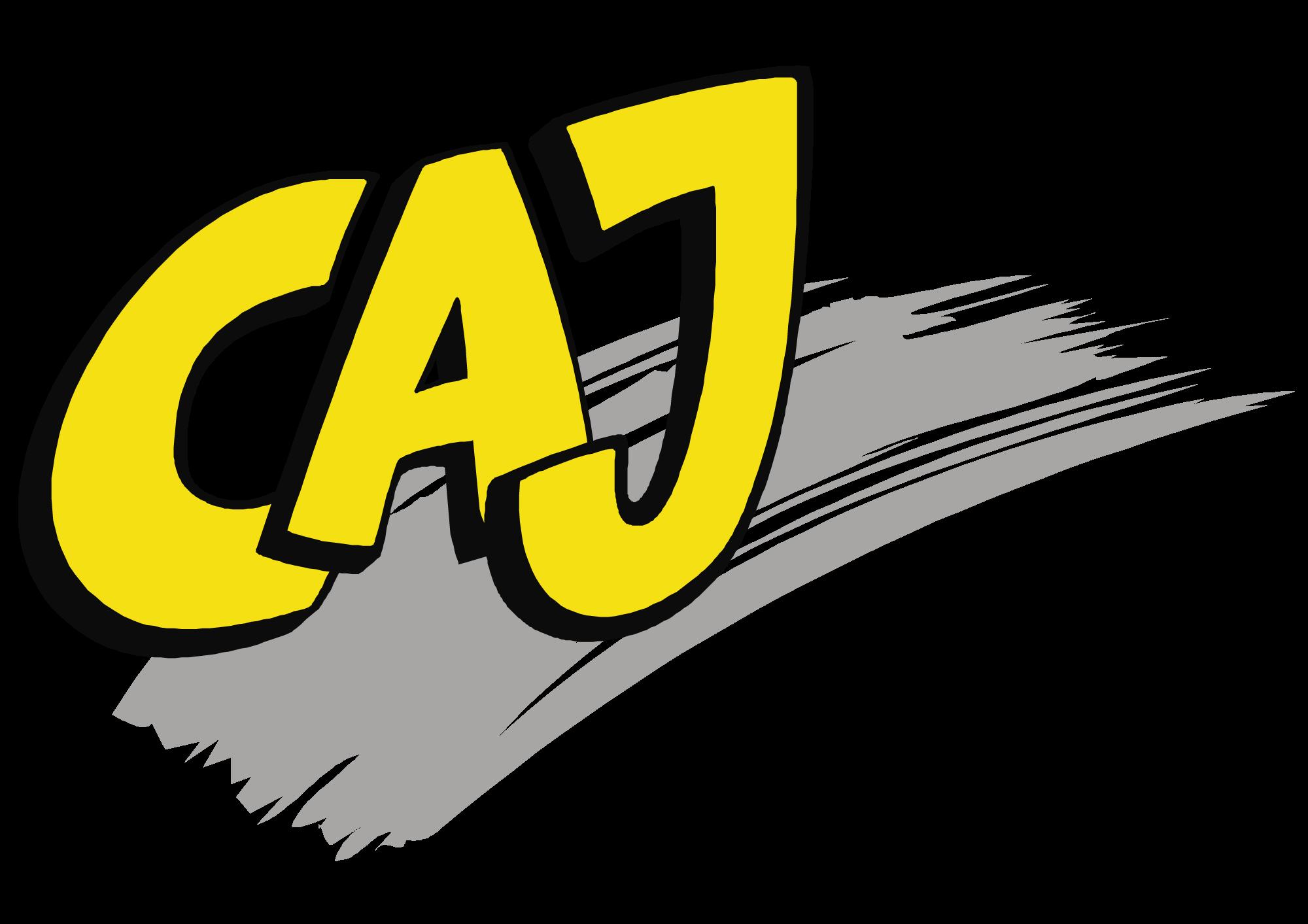 CAJ DV Hildesheim